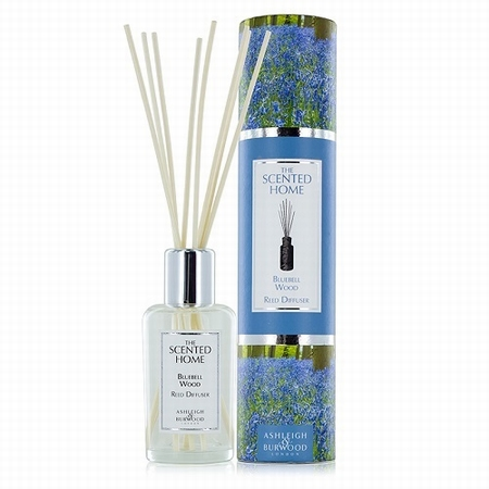Bluebell Wood 150ml Geurstokjes