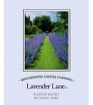 Sachet Lavender Lane