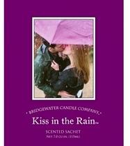 Sachet Kiss in the Rain