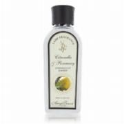 Citronella & Rosemary 500ml