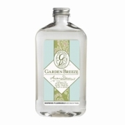 Garden Breeze Diffuser Oil 500ml