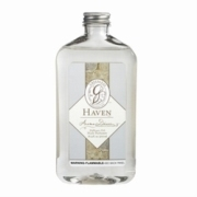 Haven  Diffuser Oil 500ml