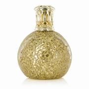 Golden Orb Fragrance Lamp