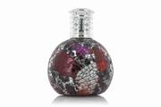 Vampiress Fragrance Lamp