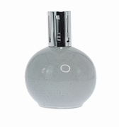 Grey Speckle Fragrance Lamp
