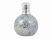 Fairy Ball Fragrance Lamp