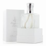 Obsidian Lamp Clear Fragrance Lamp