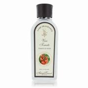 Vine Tomato 250ml Lamp Oil