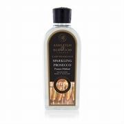 Sparkling Prosecco 250ml Lamp Oil