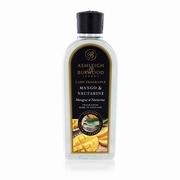Mango & Nectarine 500ml Lamp Oil