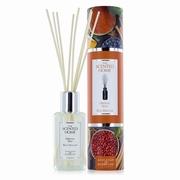 Oriental Spice 150ml Geurstokjes