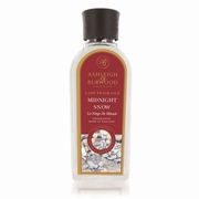 Midnight Snow 250ml Lamp Oil