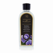 Parma Violet 500ml Lamp Oil